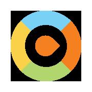WebRezPro Cloud Software